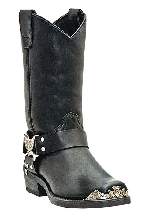 boots biker biker boots related keywords biker boots