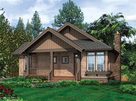 unique house plans small house kits