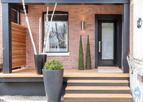 modern porch the 25 best modern porch ideas on modern