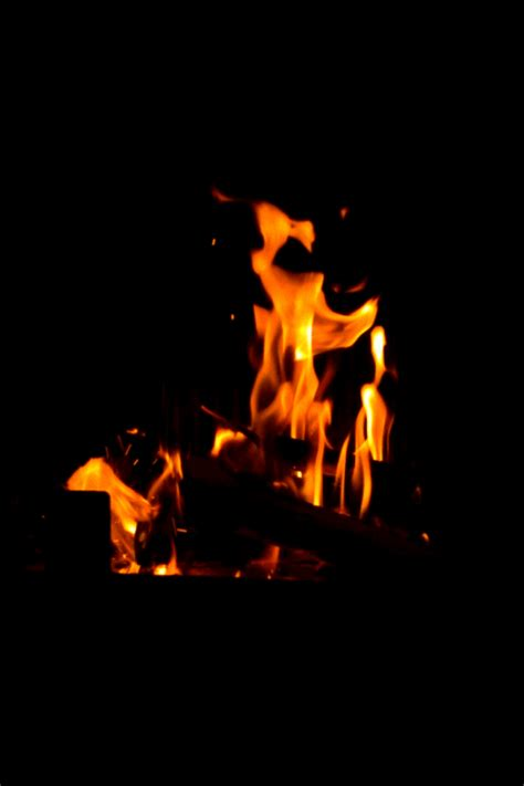 l flame gif pn gifs find share on giphy