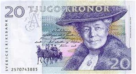 currency sek sek swedish krona