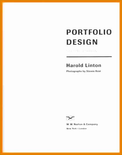 career portfolio template 7 career portfolio template besttemplates besttemplates