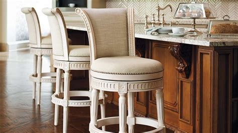 designer kitchen stools tag archived of bar stool cushion pattern bar stool