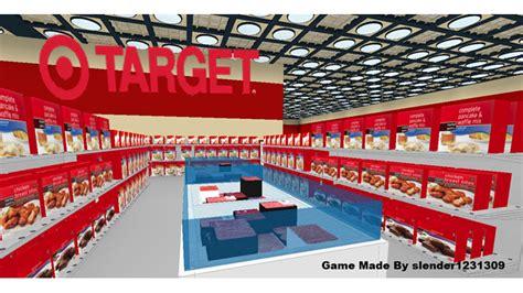 target home design reviews roblox target homestore roblox