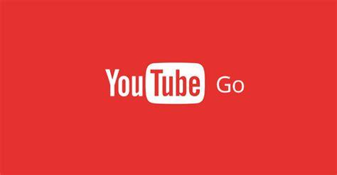 youtube meluncurkan fitur offline pertama di 3 negara asia yaitu hemat kuota video dengan aplikasi youtube go erdie blog s