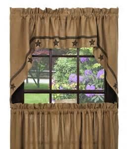 Primitive Burlap Curtains Textiles Placemats Burlap Curtains Primitive Curtains Bedding Pillows Throws Etc