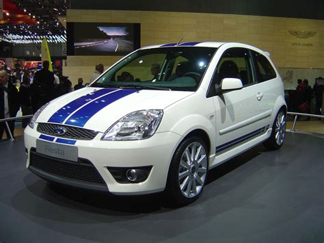 St 2in1 Pretty Blue five epic used hatches for sub 163 5k