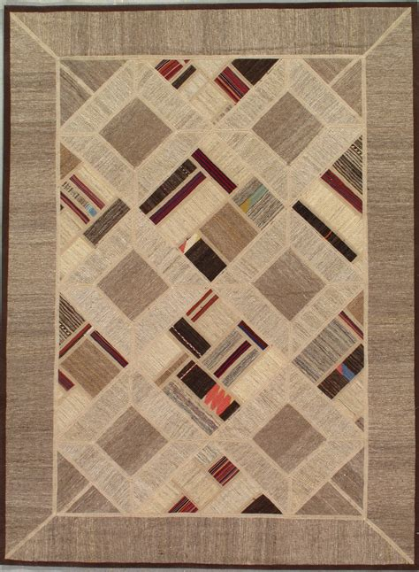 Patch Rug by Patch Rug 150461 Rugs Rugs Antique Rugs