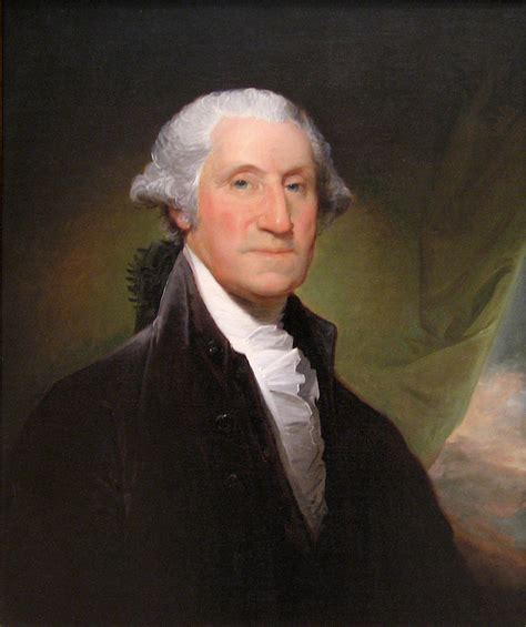 on george presidents day 2015 7 george washington quotes to
