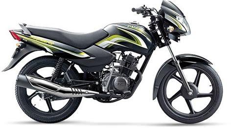 Best Seller Sepatu Motor Biker Air All Bike Green Karet Pvc Allbike 5 best mileage bikes in india ndtv carandbike