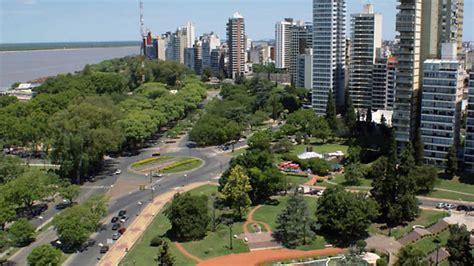 imagenes satelitales rosario argentina espa 241 oles en el mundo rosario argentina espa 241 oles en
