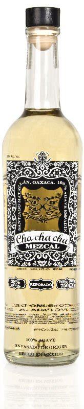 Delfi Cha Cha Peanut Brown 2x70g mugi cha products china mugi cha supplier