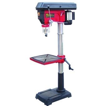 bench drill singapore b n professional bench drill press 750w bnd2801h