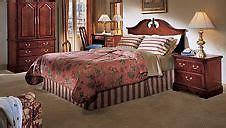 thomasville river roads bedroom set  popscreen
