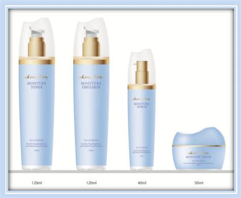 Lotion R By Skin Made In Korea personal care makeup personal care skin care personal care