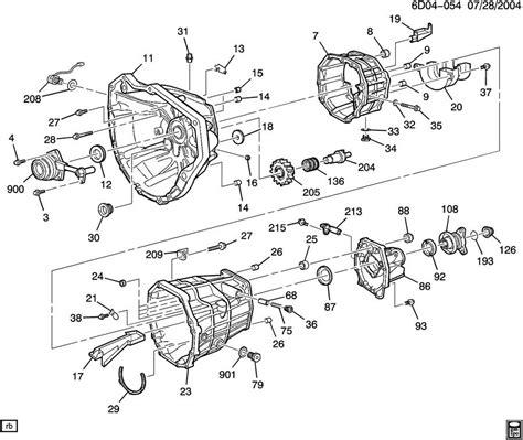 service and repair manuals 2009 cadillac cts transmission control service manual 2008 cadillac cts transmission repair manual 2008 cadillac cts hi feature hi