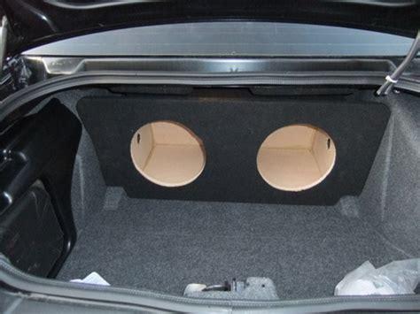Hyt Battery For Andromax W1 custom sub enclosure affordable sub box