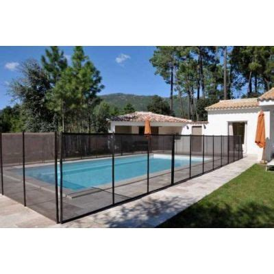 barriere de securite piscine beethoven 2494 barriere de securite piscine beethoven barri re de