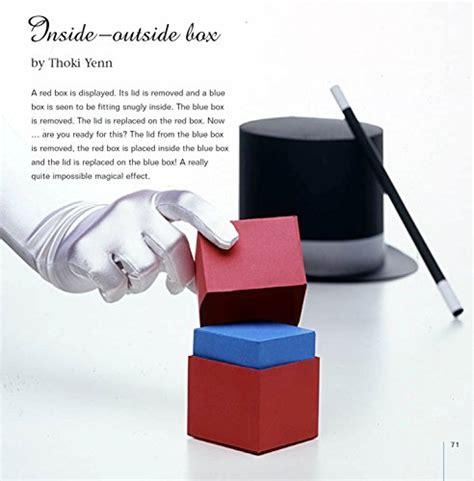Cool Paper Folding Tricks - origami magic kit amazing paper folding tricks puzzles