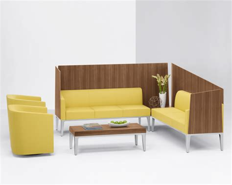 contract office furniture innerspace systems inc service contract office