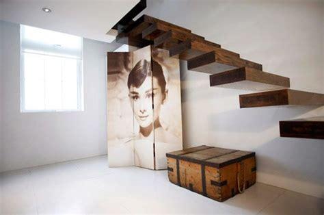 spacious design spacious apartment design in battersea uk freshome com