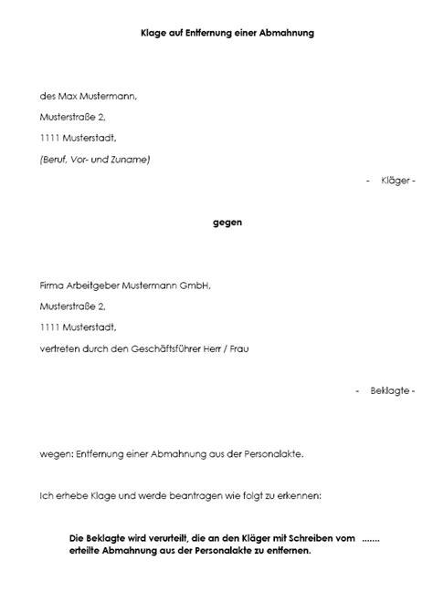 Muster Schreiben Mitteilung Vertrag Vorlage Digitaldrucke De Versetzungsantrag Eines Arbeitnehmers Mustervorlage