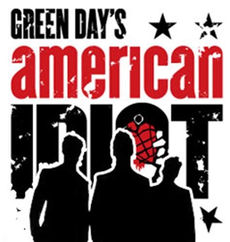 green day illuminati illuminati green day