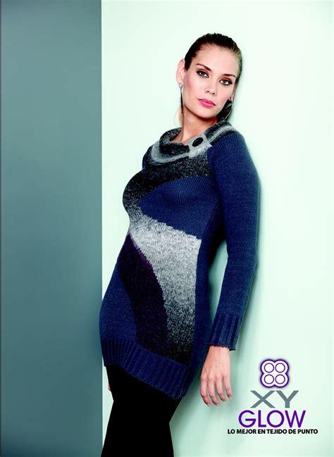 pattern martina cardigan tejido de punto sweater moda ropa tejido de punto