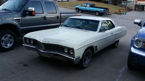 auto air conditioning repair 1997 buick skylark transmission control 1967 buick skylark hardtop 2 door 340 4 with 2 speed switch pitch transmission classic buick