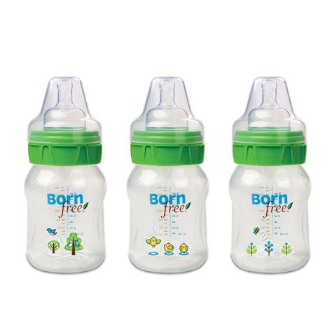 born free bottle amazon com born free 5 oz bpa free decorated bottle 3