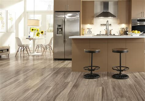 Most Durable Laminate Flooring most durable laminate flooring most durable laminate