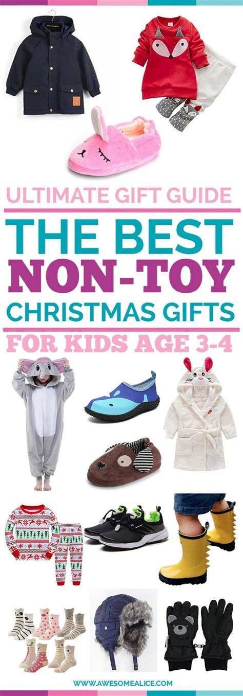 topchristmas gifts by agr gift guide for the ultimate gift guide for age 0 6