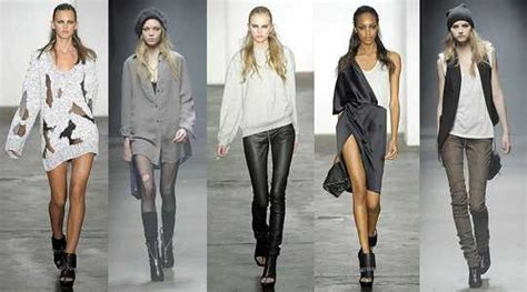 Wardrobe Designer Clothes by How To Save Money Buying Designer Clothing S Fashion