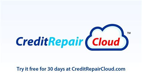 7 Reasons To Try A Bad Credit Repair Company by Credit Repair Cloud Credit Repair Software