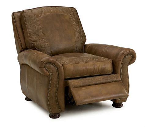 Traditional Leather Recliners by Traditional Leather Recliner