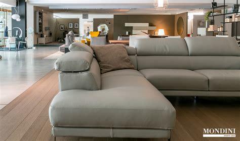 offerte divani ad angolo beautiful divani ad angolo offerte pictures acomo us