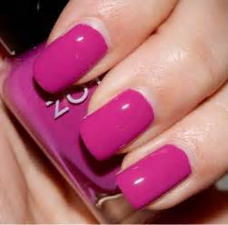 pink nail colors best nail colors for 50 40