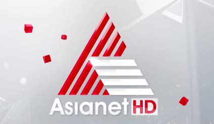 asianet news live for mobile asianet and mazhavil manorama turn hd asianet launches