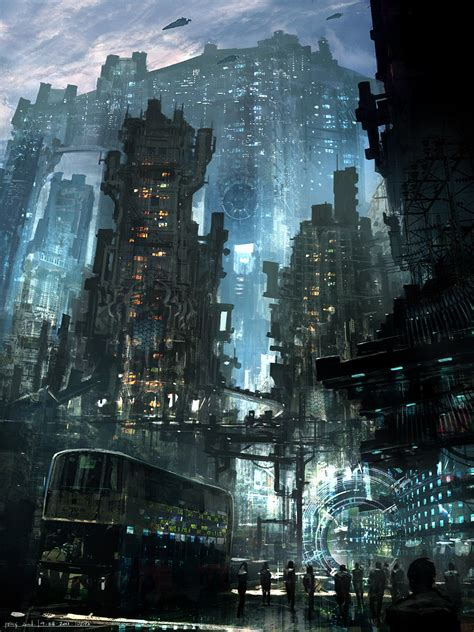 the epic city the world on the streets of calcutta books feng zhu design another futuristic city
