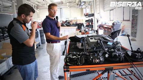 tour factory ktm x bow factory tour how the x bow is assembled