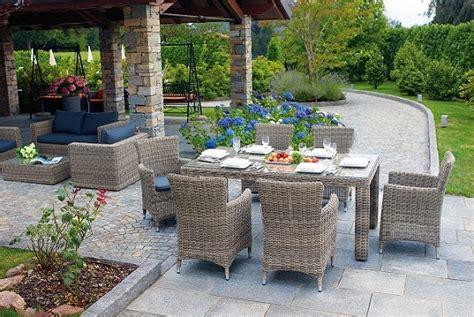 ingrosso arredo giardino aloha sofa prendisole a conchiglia ingrosso arredo per