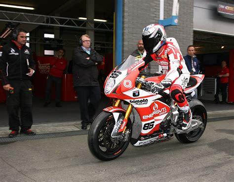 2014 super bike superbike wm news 2014 motorrad sport
