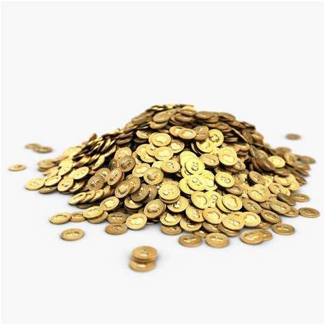 Pile Search Pin Pile Of Gold Coins Image Search Results On