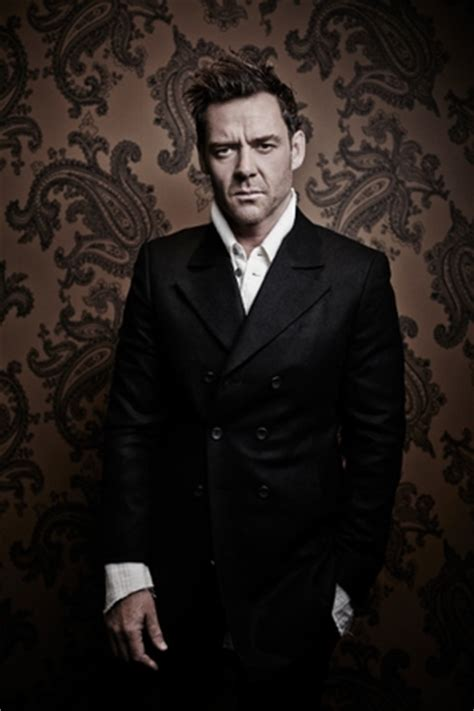 9 questions with marton csokas backstage