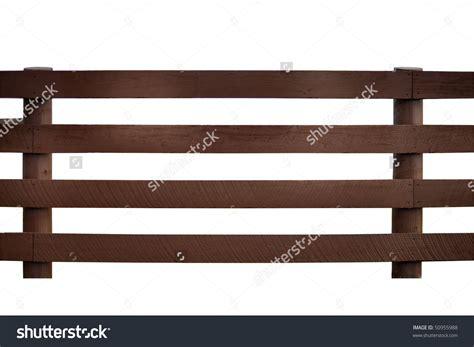 fence clip rail fence clipart clipground