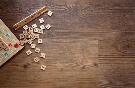 Beaulieu Lux Haus Waterproof Vinyl Planks   Cork Backed Floors