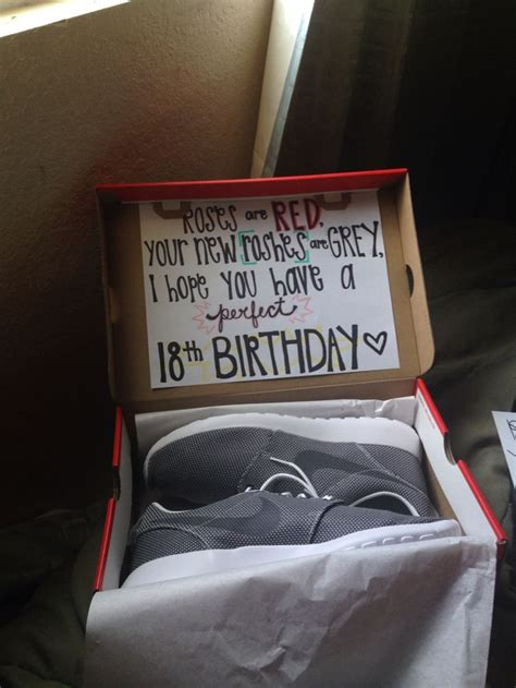 14 Best Inexpensive Gift Ideas For Your Boyfriend by Photos Picture Ideas For Boyfriend Drawing