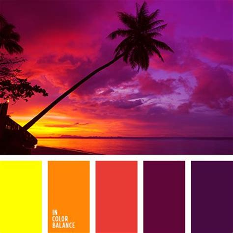 colour inspiration color combination color pallets color palettes color