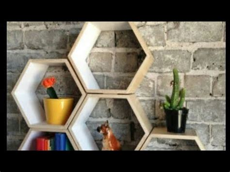 Room Decor Ideas Diy Projects Craft Ideas How To S For Home Decor With Diy Room Decor 25 Easy Cardboard Crafts Ideas At Home 2017