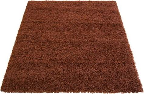 Bedroom Rugs At Homebase Rugs At Homebase Find Modern Shaggy And Rugs